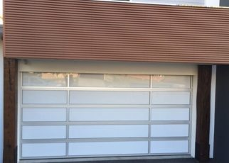 What type of door opener to choose for his garage?